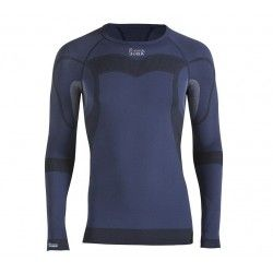 THERMAL ACTIVE PRO
